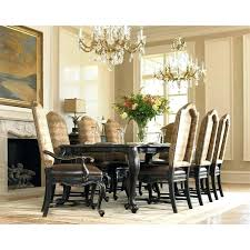 Lexington Furniture Bedroom Sets Dining Table Discontinued Furniture  Collections Luxury Dining Tables And Chairs Furniture Bedroom Sets Glass  Top Lexington ...