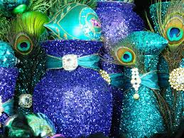 Peacock Decorations For Bedroom Peacock Decorations For Bedroom Backyard And Birthday Decoration