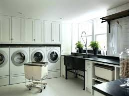 laundry area ideas amazing rooms room in basement small spaces laund garage laundry rooms area ideas room philippines