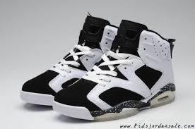 Jordan Sneakers Number Chart Famous Couples Air Jordan 6 Us