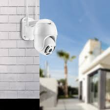 Stallwall <b>N817</b> White IP Cameras Sale, Price & Reviews | Gearbest