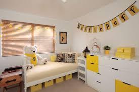 hufflepuff bedroom
