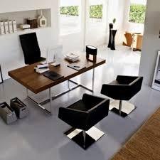 Craigslist Milwaukee Furniture New Furniture Colders Bedroom Sets