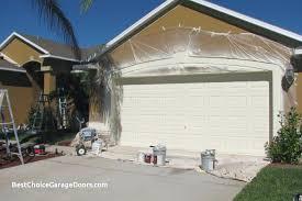tri state garage door socialpurchase tri state garage door