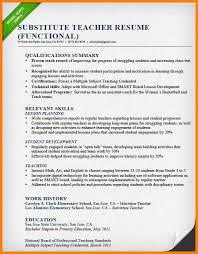 7 Teaching Resume Format Phoenix Officeaz