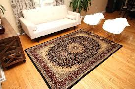 12x12 area rug smartness area rug 12 x 12 wool rug