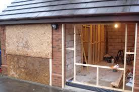 convert garage door garage conversion ideas you can try scheme of garage door ideas