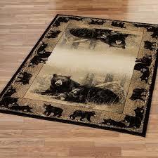 rustic rug area rugs winnipeg area rugs 3x4