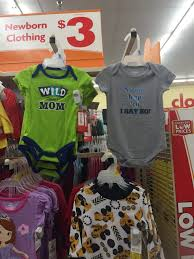 Baby Clothing Stores Near Me Amazing Little Me Official Site Buy Newborn And Baby Clothes In BabyBoxbiz