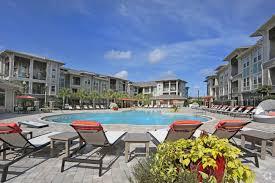 2 bedroom apartments in jacksonville fl. 2 bedroom apartments in jacksonville fl