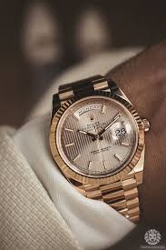 25 best ideas about rolex rolex watches mens rolex diamond watches