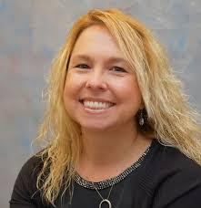 Heather Johnson.jpg   Credentialing Resource Center