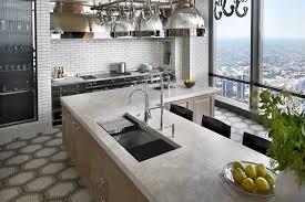sinks kitchen sink chicago edgewater chicago coffee s iws 4 stainless steel kitchen sink graphite