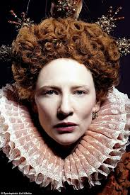 Selections from her official addresses, ed. Is This Proof The Virgin Queen Was An Imposter In Drag Shocking New Theory About Elizabeth I Unearthed In Historic Manuscripts Daily Mail Online