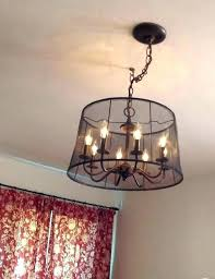 repurposed lighting. Repurposed Lighting Fixtures Light Envirment Hanging Vriety Fixture Globes I