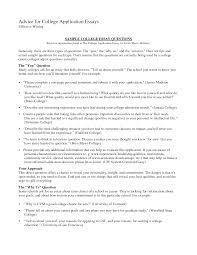 Resume Paper Writing Sample Resume For Study