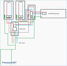 400 amp main breaker panel wiring diagram diy enthusiasts wiring  400 amp meter socket wiring diagram wiring diagram electricity rh casamagdalena us breaker box wiring diagram for 120v electrical sub panel wiring diagram