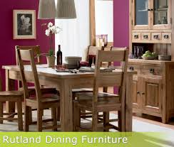 Furniture Factory Outlet Home Page