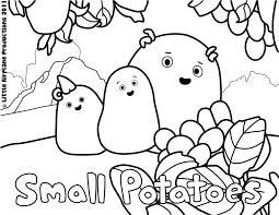 Small Picture Octonauts Coloring Pages Disney Jr Best 25 Disney junior tv ideas