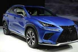 2018 lexus nx200. exellent nx200 2018 lexus nx redesign specs release date and price with lexus nx200