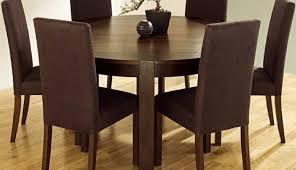 and extendable natural wood table furniture chairs dining glass designs room contemporary modern for tables sets