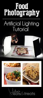 Light Food For Night Food Photography Lighting With Artificial Lights Food