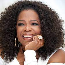 Oprah Winfrey - Quotes, Facts & Network - Biography