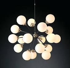 chandelier replacement globe floor lamp glass replacement chandelier replacement globes fresh chandelier replacement globes