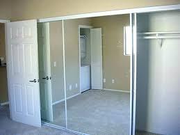 wardrobes wardrobe mirror sliding doors wardrobes mirrored closet interesting door w