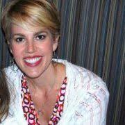 Jackie Stein (mohlerstein) - Profile   Pinterest