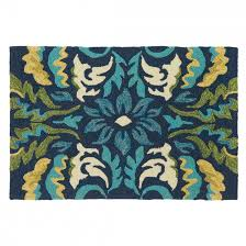 company c rugs tibet rug company navajo rug company