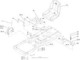 Honda 3813 wiring diagram wiring diagram and fuse box