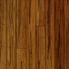 full size of furniture awesome tarkett wood flooring lock bamboo flooring bamboo floating floor
