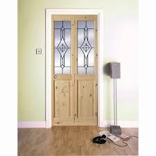 glass bifold interior doors comfortable outstanding b q bi fold internal door ideas house design