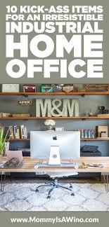 items home office cubert141 copy. Items Home Office. 10 Kick-ass For An Irresistible Industrial Office - Cubert141 Copy K