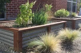 Small Picture Garden Design Garden Design with Box Garden on Pinterest with