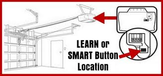 garage door opener transmitterAll My Garage Door Openers Have Stopped Working  What Can Cause