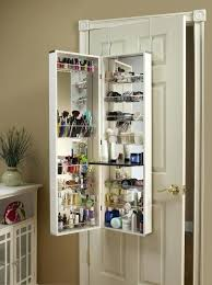 how to organize vanity tricks to organize your makeup vanity life garage ways to organize your