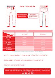 Kohls Mens Size Chart Amazon Mens Shirts Size Chart Rldm