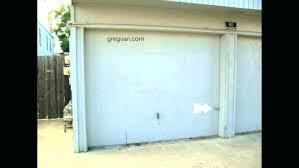 garage door lock home depot. Garage Door Lock Bar Home Depot Doors Security Service Best Licious Decorations Full Size Of T E