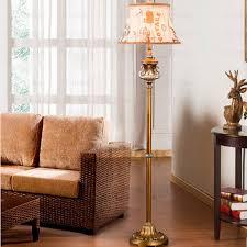 vintage floor lamps56 floor