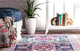 bohemian chic furniture. Bohemian Chic Furniture Living Room Decor Ideas Love Com On F