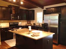 Renovated Kitchen Kitchen Renovations Photo Gallery Simple Kitchen Remodel Design