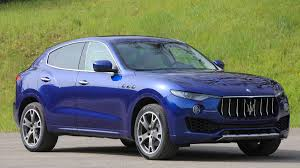 2018 maserati truck price. fine 2018 photo maserati levante photo 13  on 2018 maserati truck price