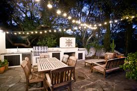 backyard string lighting ideas. contemporary patio by chelsea construction corporation backyard string lighting ideas o