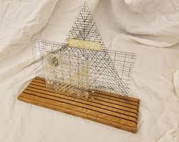 Quilt ruler holder | Etsy & Quilting ruler holder Adamdwight.com