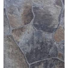 sheet vinyl cut to length at pertaining to vinyl flooring that looks