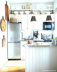 above cabinet decor above kitchen cabinet decorations decor kitchen cabinets awesome kitchen cabinets decor and beautiful