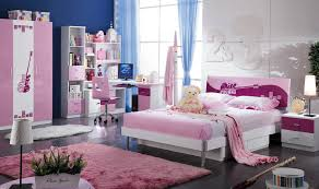 kids room  contemporary kids bedding personality with addition