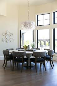breakfast nook chandelier breakfast nook chandelier best of interior design ideas breakfast nook chandelier height